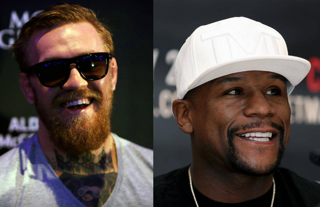 Boxing-Floyd-Mayweather-UFC-Conor-McGregor
