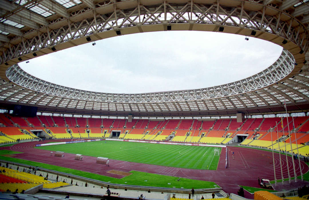 Spartak-Stadium-in-Moscow