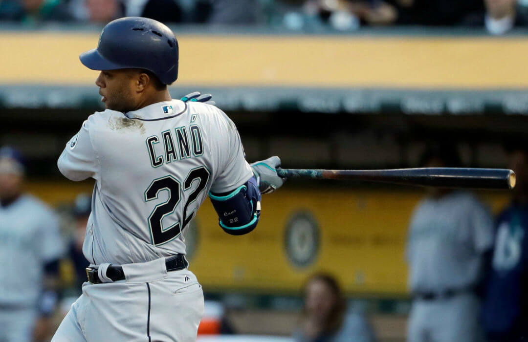 Seattle-Mariners-Robinson-Cano