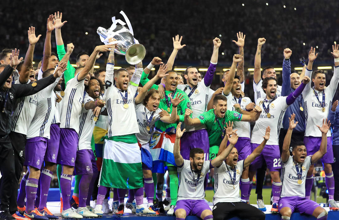 real-madrid-win-over-juventus-champions-league