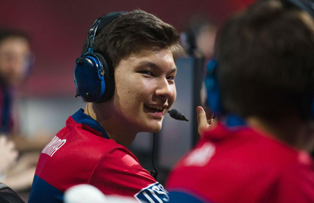 Jay-Won-Sinatraa-highest-paid-Esports-player