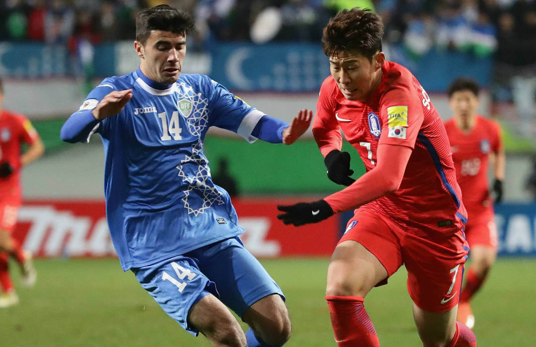 South-Korea-vs-Uzbekistan