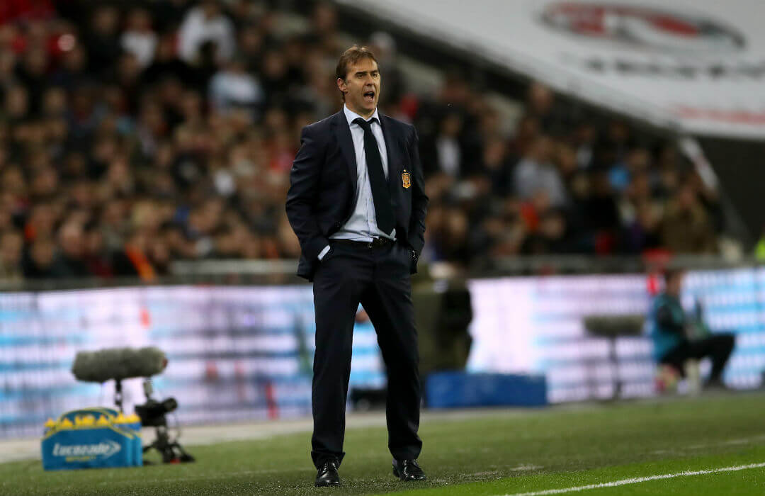 Spain-manager-Julen-Lopetegui