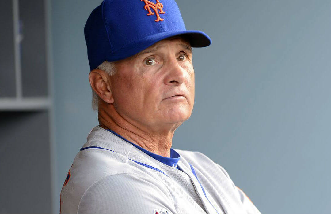 New-York-Mets-manager-Terry-Collins