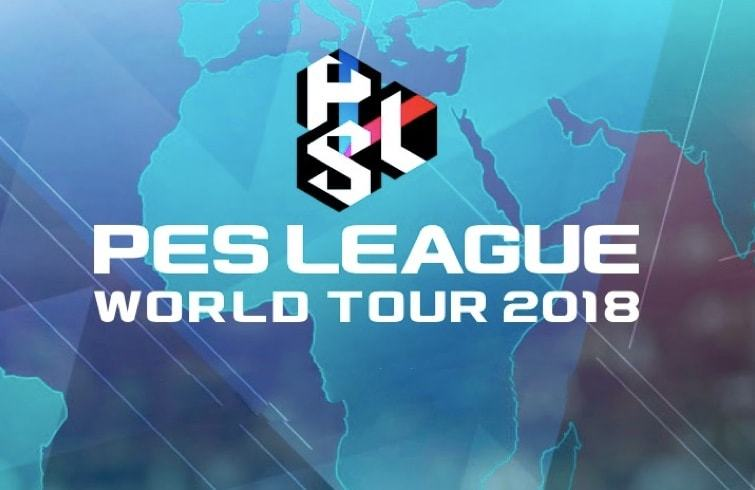 pes-league-world-tour-2018